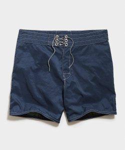 Todd Snyder x Birdwell shorts