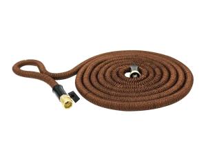 best lightweight garden hose xhose