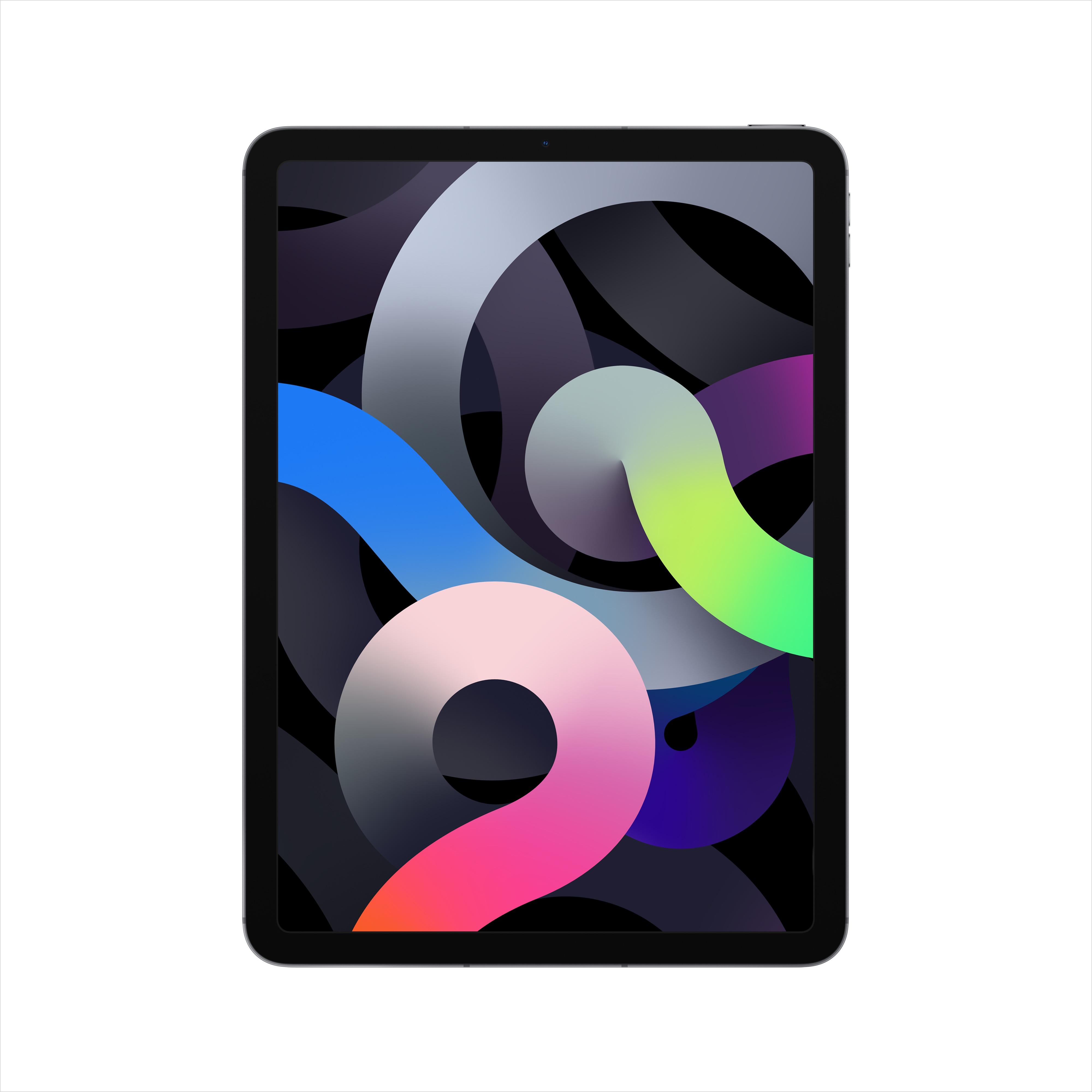 Apple 10.9-inch iPad Air