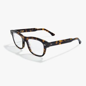 Mackinac Blue Light Glasses, stylish blue light blocking glasses