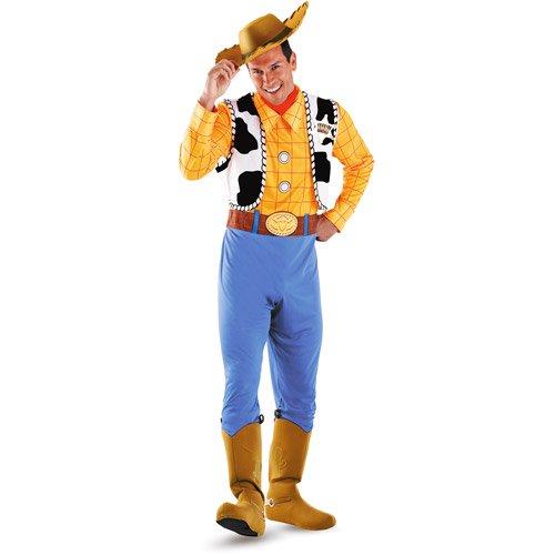 woody costume, buy halloween costumes online in 2021
