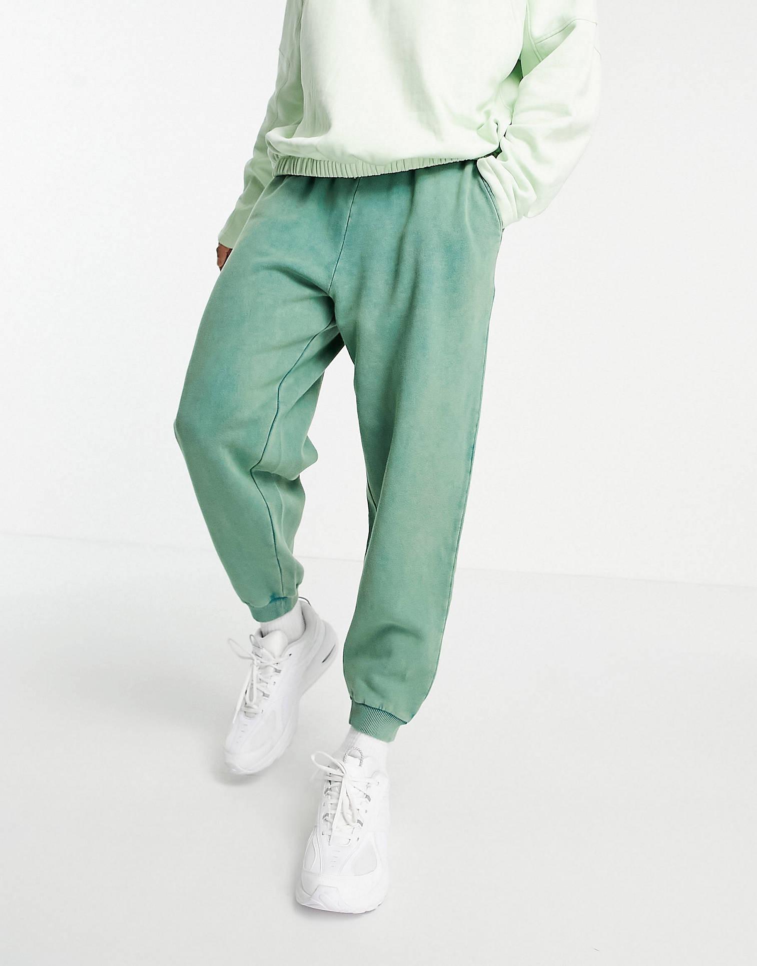 ASOS DESIGN Oversized Sweatpants