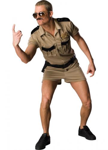 reno 911 lt dangle costume, buy halloween costumes online in 2021