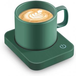 electric coffee mug warmer