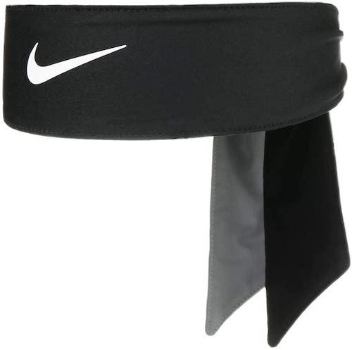 Nike Sport Unisex Cooling Head Tie