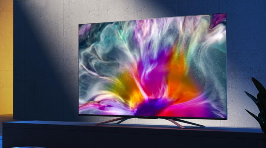 hisense 4k tv 65-inch review