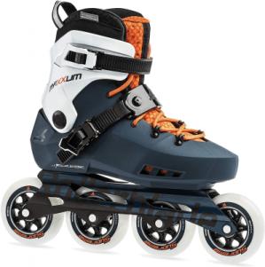 maxxum inline skates