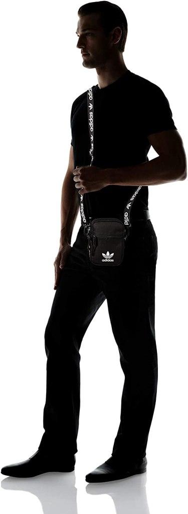 Adidas-Originals-Festival-Crossbody-Bag
