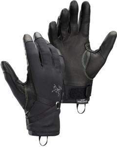 arcteryx alpha sl gloves