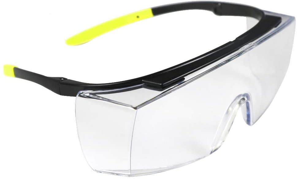 bhtop safety glasses protective eye wear