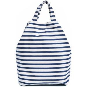 Baggu reusable bag, best Christmas gifts