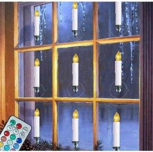 celebrationlight window lights