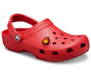 Classic croc clog, best Christmas gifts