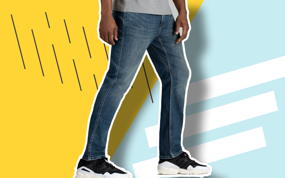 best places to buy jeans online