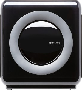 best air purifier for smoke coway ap