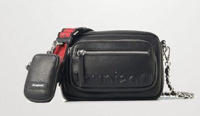 Desigual-Sling-Bag