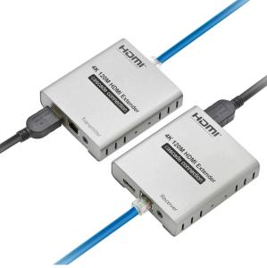 Expert Connect 4K HDMI Extender
