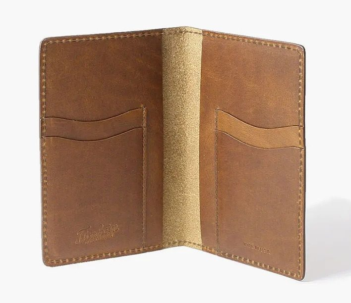 Florsheim-Travel-Passport-Wallet