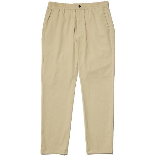 Goldwin Lounge Easy Pants
