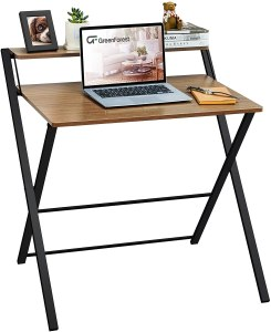best place to buy a desk greenforest