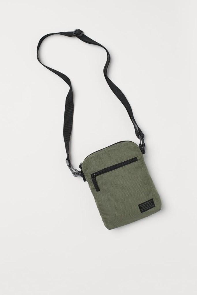 HM-Small-Shoulder-Bag