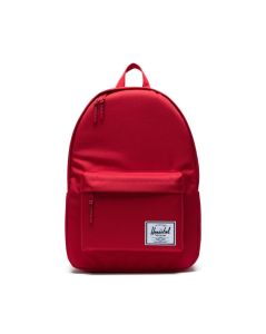 herschel classic XL backpack, best Christmas gifts