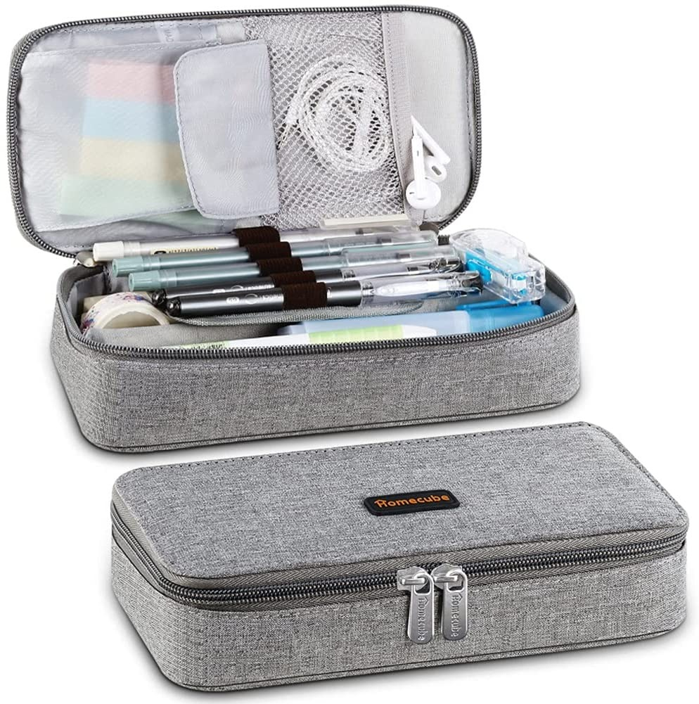 Homecube Pencil Case