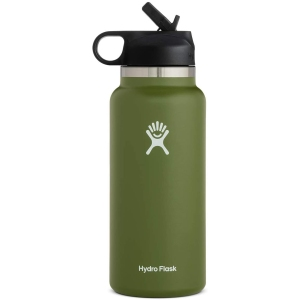 hydro flask water bottle, best Christmas gifts