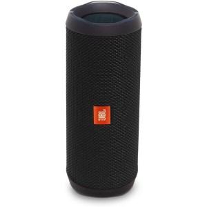 JBL portable waterproof speaker, best Christmas gifts