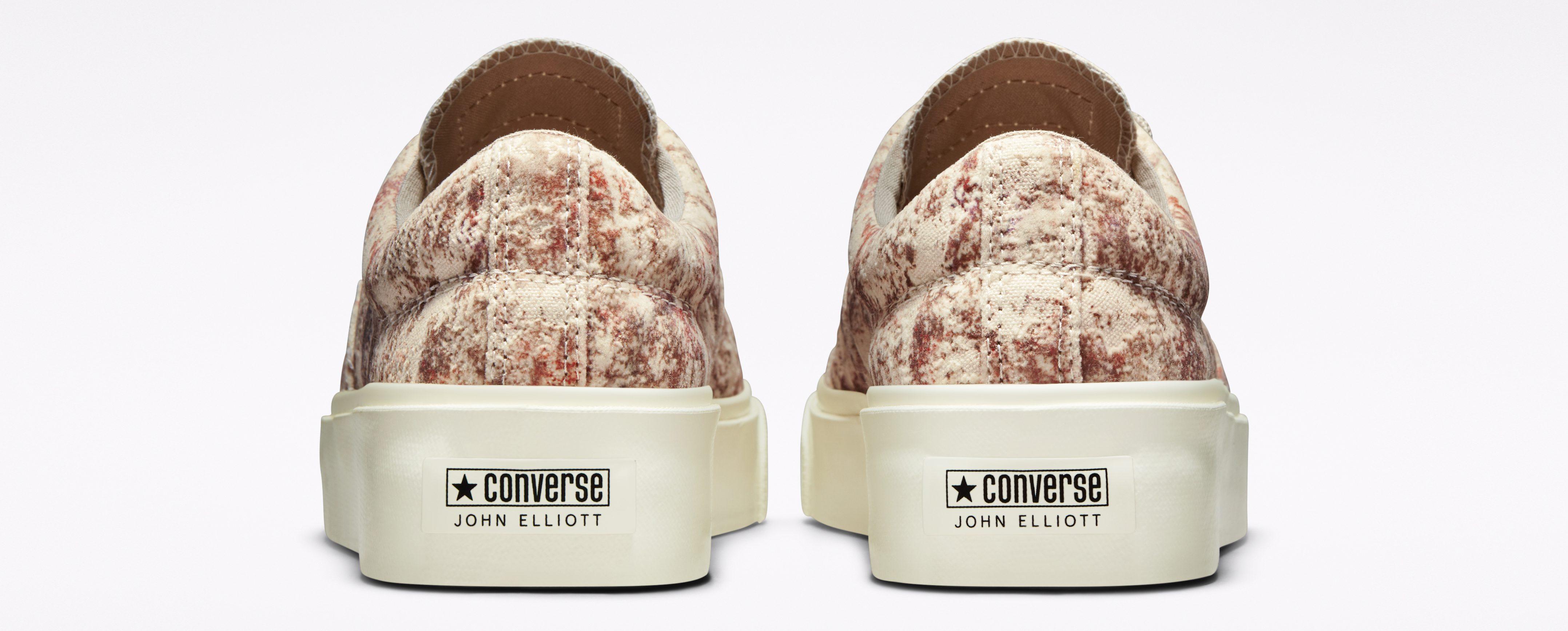 John-Elliott-Converse-Skid-Grip-brown-heel