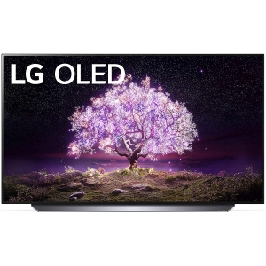 LG OLED TV, best Christmas gifts