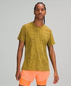 Lululemon seawheeze fabric, lululemon fall apparel