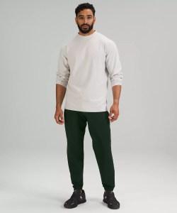 "Surge Jogger 29"" pants, lululemon fall apparel"