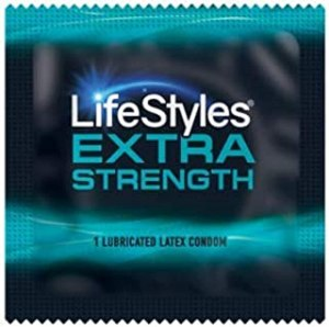 best condoms to last longer lifestyles