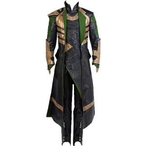 Loki costume, Marvel halloween costumes