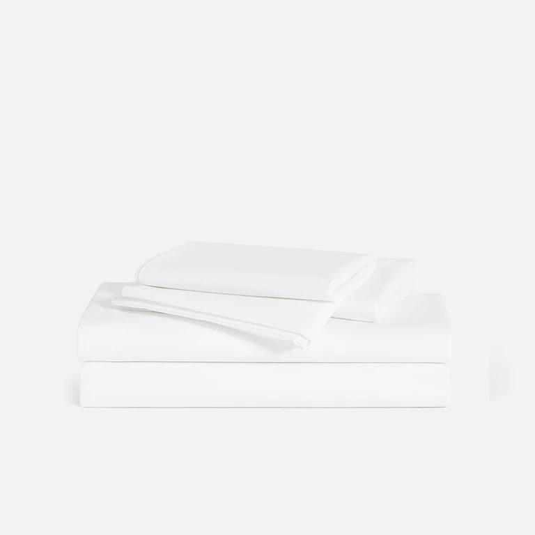 Luxe Core Sheet Set from Brooklinen