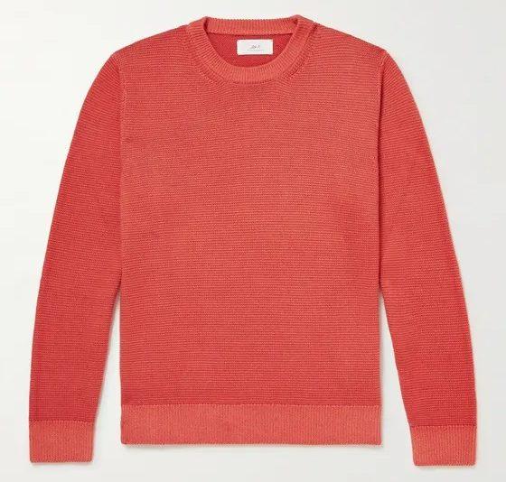 MR-P-Garment-Dyed-Waffle-Knit-Merino-Wool-Sweater