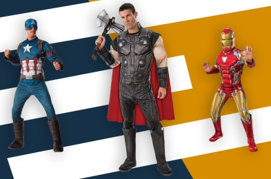 Marvel-Halloween-costumes-featured