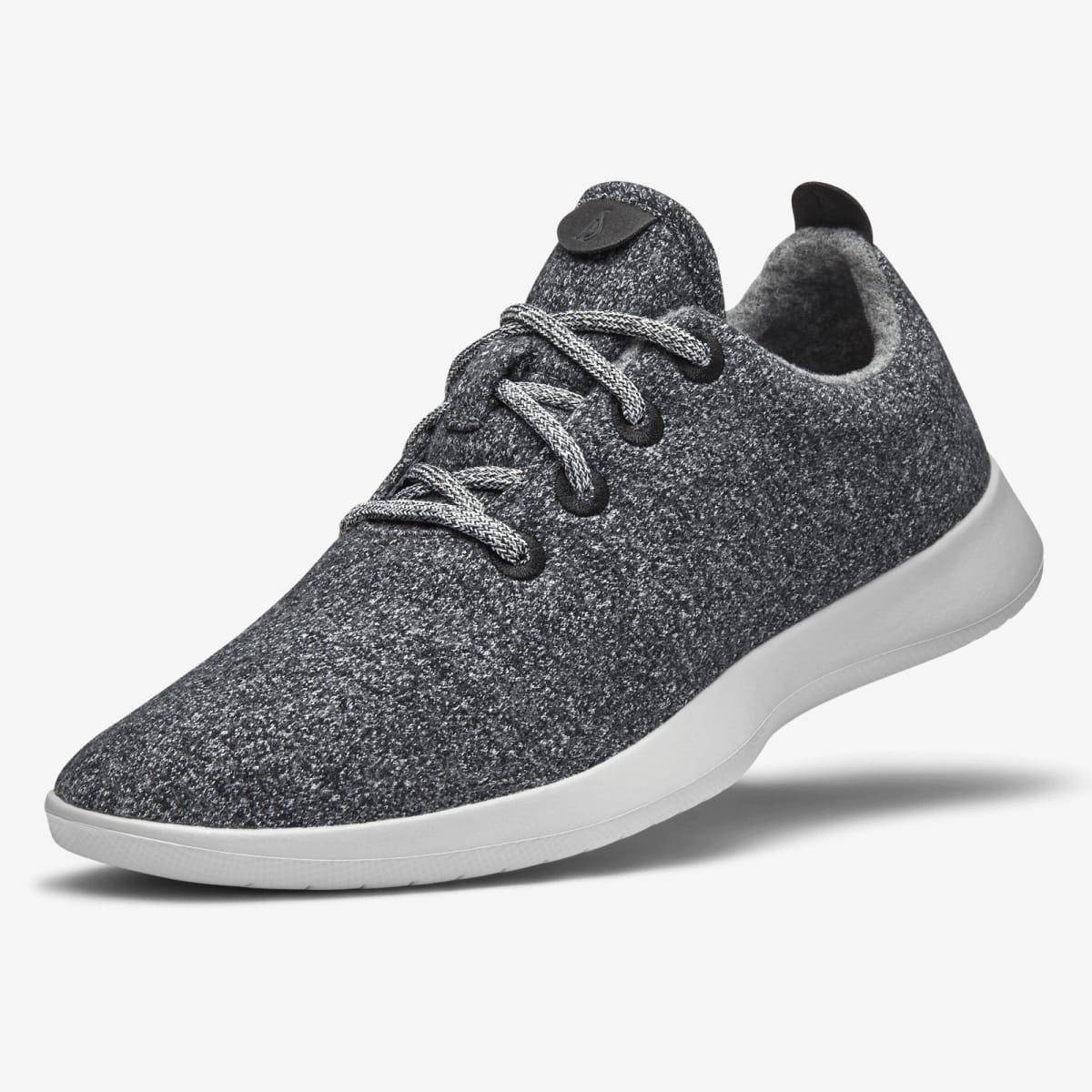 Allbirds Wool Runners, best shoes for standing