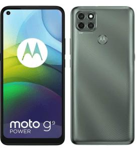 Moto G9 Power 2021