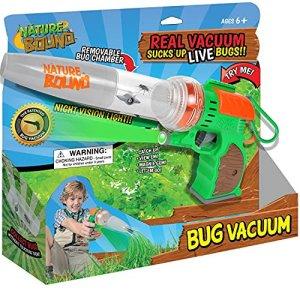 nature bound bug vacuum