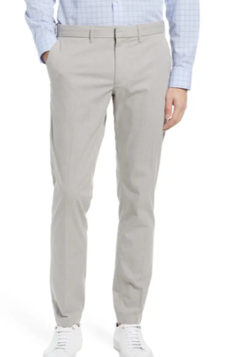 Nordstrom-Slim-Fit-CoolMax-Flat-Front-Performance-Chinos