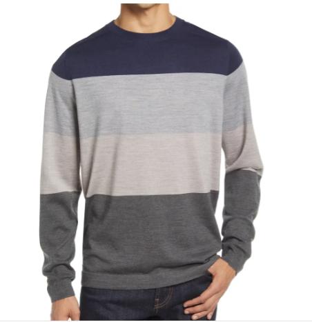 Nordstrom-Tech-Smart-Crew-Neck-Sweater
