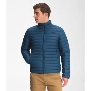 North face men's jacket, best Christmas gifts
