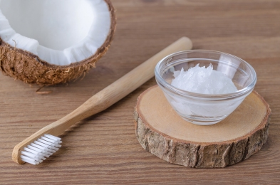 Oil-Pulling-featured