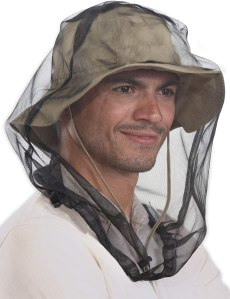 mosquito proof clothing outdooressentials