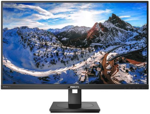 Philips 279P1 4K Monitor