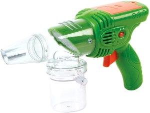 bug vacuum playgo bug