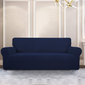 PureFit sofa slipcover, how to clean a couch
