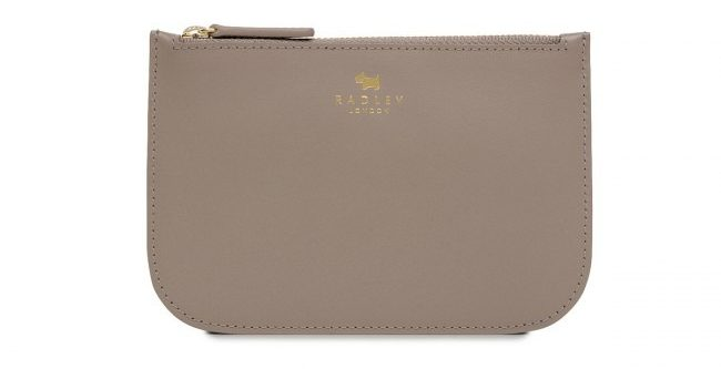 Radley-London-Small-Zip-Top-Pouch